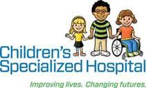 CSH Logo 11-11-2015
