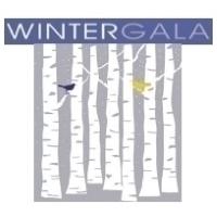 Gala2018
