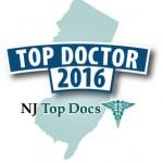 Top-Docs-Badge-2016-150x150