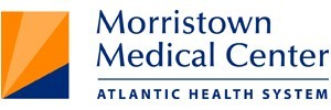 morristown-memorial-hospital-14401-300x100